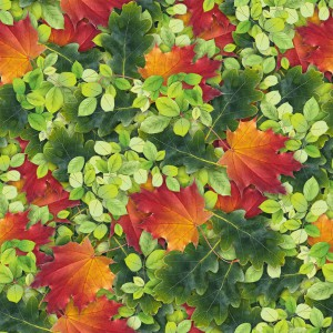 foliage-texture (110)
