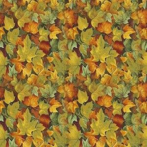 foliage-texture (2)