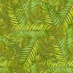 foliage-texture (61)