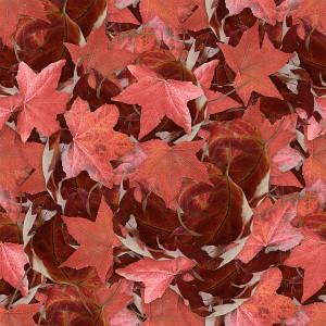 foliage-texture (86)