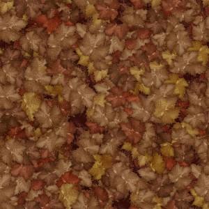 foliage-texture (88)