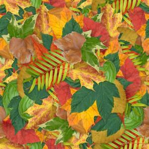 foliage-texture (97)