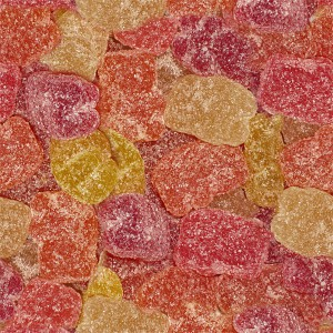food-texture (3)