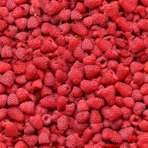 food-texture (36)