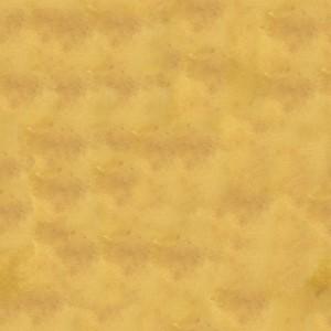 fruitpeel-texture (28)