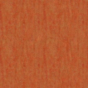 fruitpeel-texture (36)