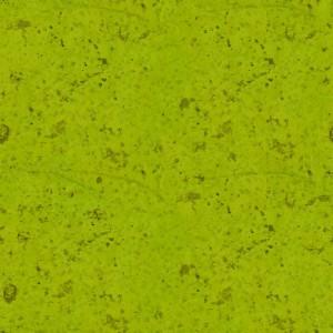 fruitpeel-texture (52)