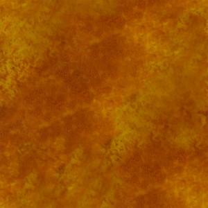 fruitpeel-texture (61)
