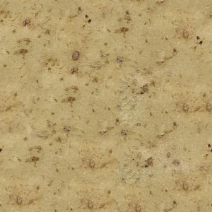 fruitpeel-texture (85)