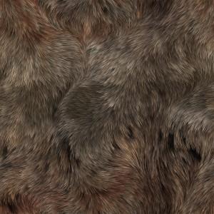 fur-texture (1)