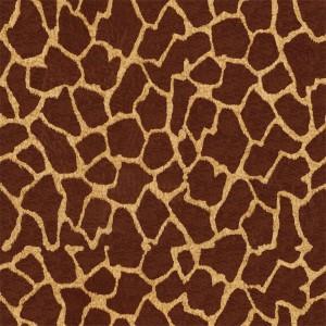 fur-texture (14)