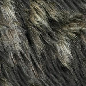 fur-texture (21)