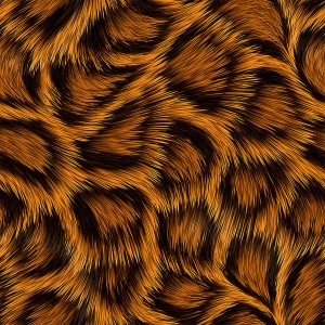 fur-texture (39)