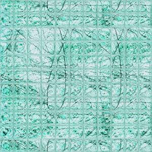 glass-texture (10)