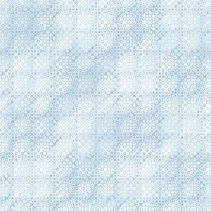 glass-texture (12)