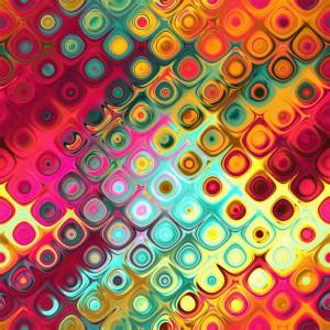 glass-texture (20)