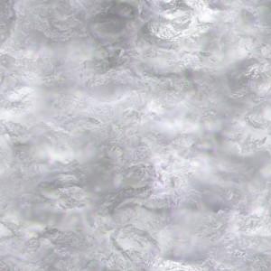 glass-texture (25)