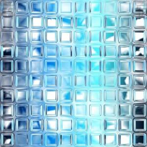 glass-texture (34)