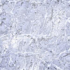 glass-texture (35)