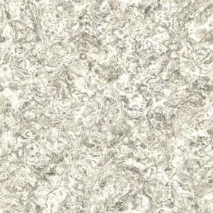 glass-texture (43)