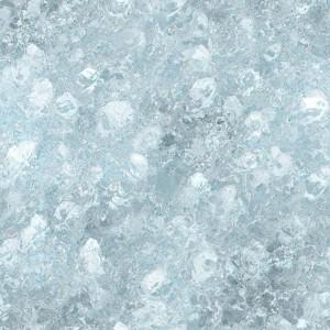 glass-texture (44)