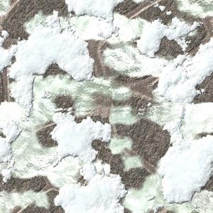 glass-texture (48)