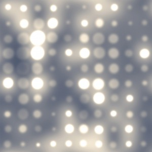 glass-texture (7)