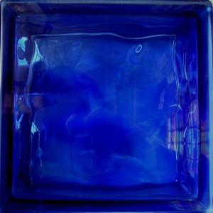 glassblock-texture (10)
