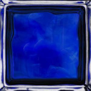 glassblock-texture (11)