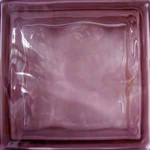 glassblock-texture (12)