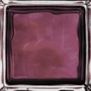 glassblock-texture (13)