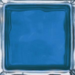 glassblock-texture (19)