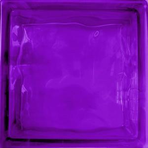 glassblock-texture (20)