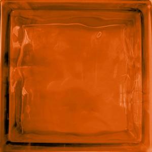 glassblock-texture (22)