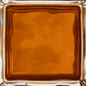glassblock-texture (23)