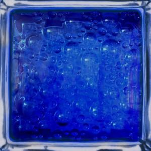 glassblock-texture (25)