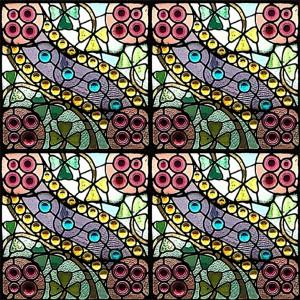 glassblock-texture (3)