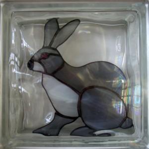 glassblock-texture (30)