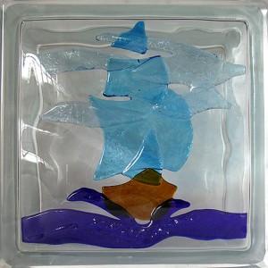 glassblock-texture (41)