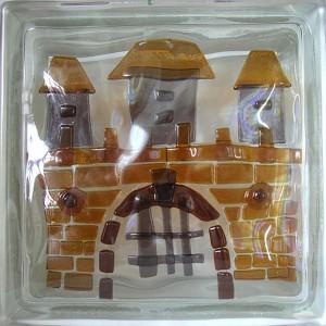 glassblock-texture (43)