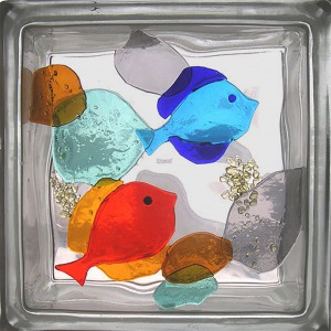 glassblock-texture (47)