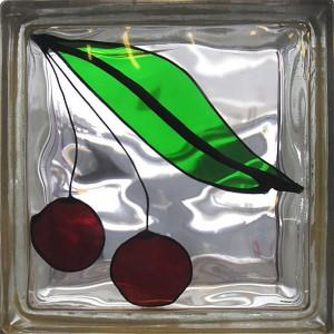 glassblock-texture (59)