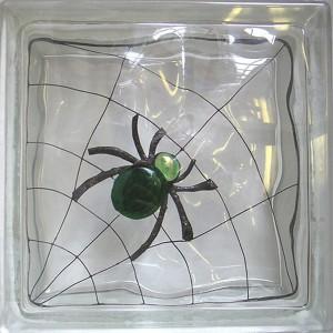 glassblock-texture (61)