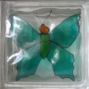 glassblock-texture (62)
