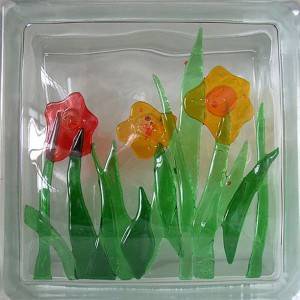 glassblock-texture (73)