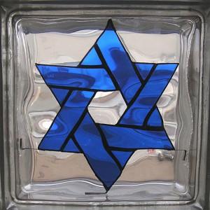 glassblock-texture (74)