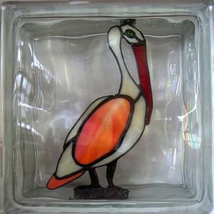 glassblock-texture (77)