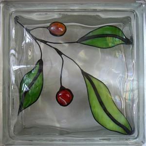 glassblock-texture (79)