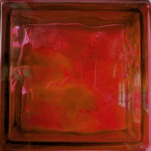 glassblock-texture (8)