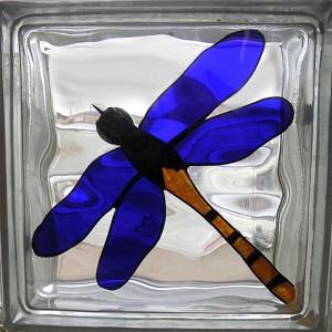 glassblock-texture (82)